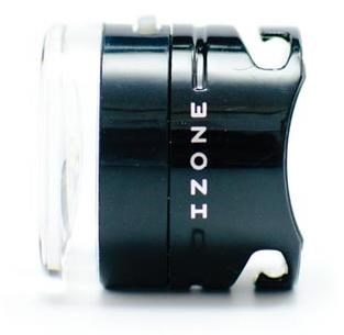 Izone Pulse Front Light