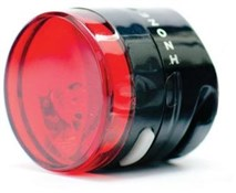 Product image for Izone Pulse Rear Light