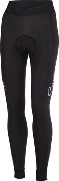 Castelli Nanoflex Donna Womens Cycling Tights
