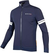 Endura FS260 Pro SL Thermal Windproof Cycling Jacket