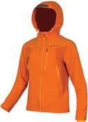 Endura MT500 II Waterproof Cycling Jacket