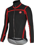 Castelli Pave Cycling Jacket AW16