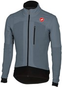 Castelli Elemento 2 7XAir Winter Cycling Jacket