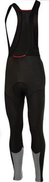Castelli Nanoflex Pro Cycling Bib Tights