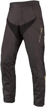 Endura MT500 II Waterproof Cycling Pants AW17