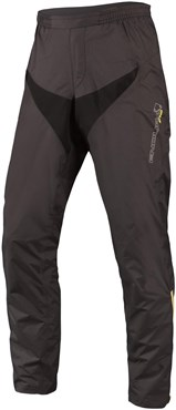 Endura MT500 II Waterproof Cycling Pants