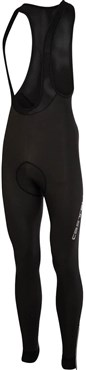 Castelli Nanoflex 2 Cycling Bib Tights