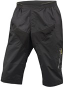 Endura MT500 II Waterproof Cycling Shorts