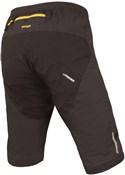 Endura MT500 II Waterproof Cycling Shorts