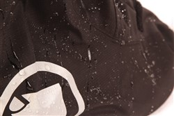 Endura WP Gaiter Overshoes