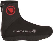 Endura Freezing Point Overshoes AW17