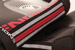 Endura Road II Overshoes AW17