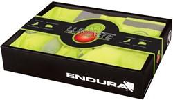 Endura Luminite Cycling Gift Pack SS16