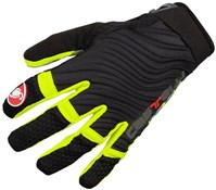 Product image for Castelli CW 6.0 Cyclo Cross Long Finger Gloves