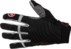 Castelli CW 6.0 Cyclo Cross Long Finger Gloves