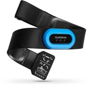 Product image for Garmin HRM-Tri Heart Rate Transmitter - For 920XT and Fenix 3
