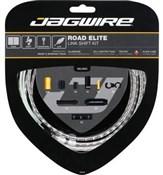 Jagwire Road Elite Gear Link Kit