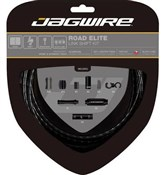 Jagwire Road Elite Gear Link Kit