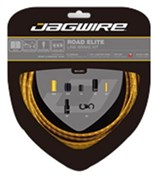 Jagwire Mountain Elite Brake Link Kit