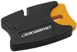 Product image for Jagwire Spaceage Pro Hydraulic Hose Cutter