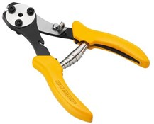 Product image for Jagwire Pro Cable Cutter/Crimper
