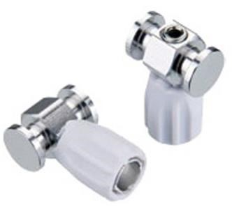 Jagwire Brake Straddle Cable Adjuster