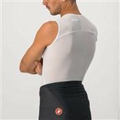 Castelli Pro Issue Sleeveless Cycling Baselayer