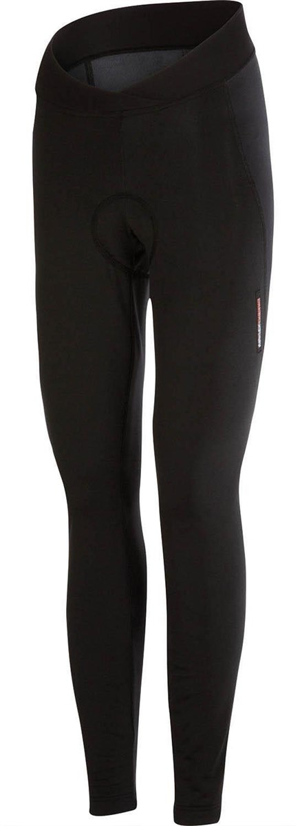 Castelli Women's Meno Wind Tights | Trousers