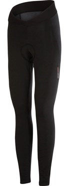 Castelli Meno Wind Womens Cycling Tights