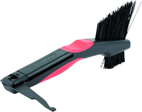 Zefal ZB Clean Brush