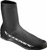 Mavic Cosmic Pro H2O Shoecovers