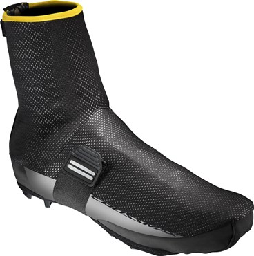 Mavic Crossmax Pro Thermo+ Shoecovers