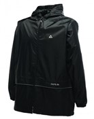 Product image for Dare2B Brakelight II Jacket