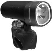 Blackburn Central 300 USB Rechargeable Front Light