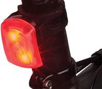 Blackburn 2 Fer 60/20 Front or Rear USB Rechargeable Light