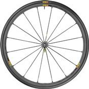 Mavic R-Sys SLR Clincher Road Wheels 2018