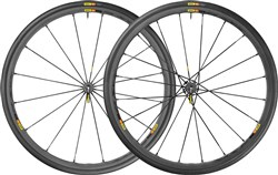 Mavic R-Sys SLR Clincher Road Wheels 2018