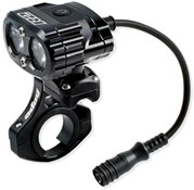 Product image for Hope R2 Rechargeable Front Light
