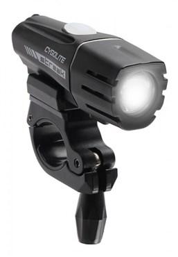 Cygolite Streak 310 USB Rechargeable Front Light