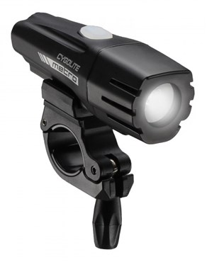 Cygolite Metro 550 USB Rechargeable Front Light
