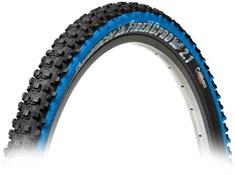 "Panaracer Fire-XC Pro TLC 26"" MTB Tyre"