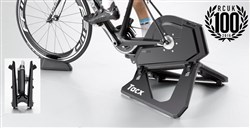 Product image for Tacx Neo Smart Trainer T2800