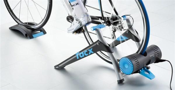 Tacx Genius Smart Trainer T2080