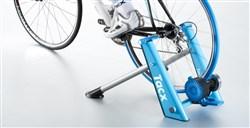 Tacx Blue Twist Folding Magnetic Trainer T2675