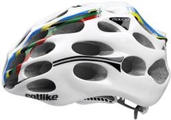 Catlike Mixino Cycling Helmet 2016
