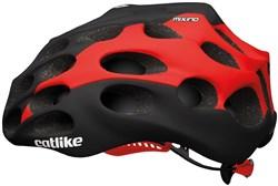 Catlike Mixino Cycling Helmet