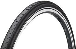 Continental ClassicRide Reflective 28 inch Hybrid Tyre