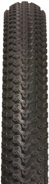 Panaracer Comet Hard Pack 700c Steel Bead Tyre