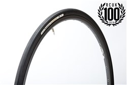 Product image for Panaracer Gravelking 700c Folding Tyre