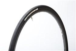 Panaracer Gravelking 700c Folding Tyre